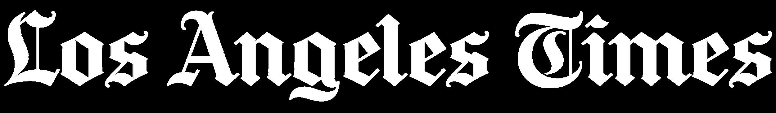 Los_Angeles_Times_logo_black.png